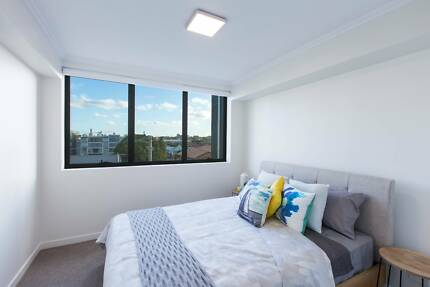 $$ Own this STYLISH AND MODERN Brand new unit with only $555 PW!!