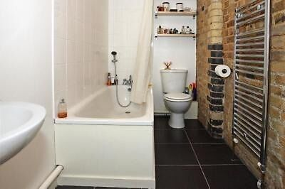 Huge 1 Bed Flat In The Center Of Brixton - £385PW ONO