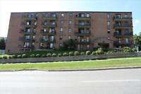 Fantastic 2 Bedroom Suite, CALL TODAY!