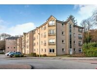 Stonehaven 2 bedroom flat for sale