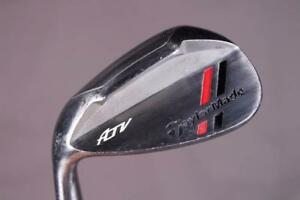 TaylorMade Golf ATV Sand Wedge Left-Handed
