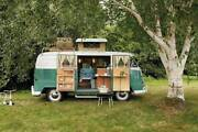 WANTED - CAMPERVAN TO HIRE Brompton Charles Sturt Area Preview