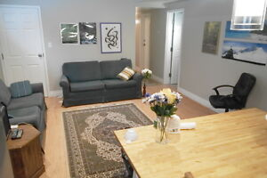 Spring/Summer Sublet: Premium Building Steps from Laurier Kitchener / Waterloo Kitchener Area image 6