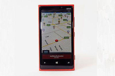 Navigation ganz einfach auf dem Smartphone