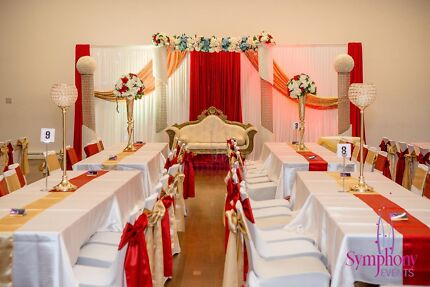 WEDDING DECORATION LOWEST PRICE