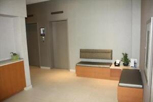 Great specials! 1 bedrooms mins to downtown at Secord House! Edmonton Edmonton Area image 7