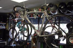 K012025- Vélo de route giant ocr3 - Instant Comptant