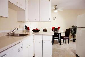 Great Incentives! -2 bdrms start at $1025 Edmonton Edmonton Area image 10