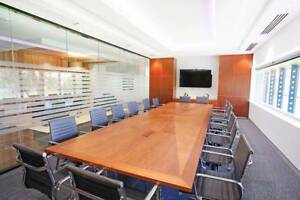 Greenslopes - Modern, professional private office for 4 Greenslopes Brisbane South West Preview