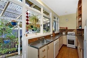 Avalon Home Available for weekly rentals 07 Dec - 24 Jan Avalon Pittwater Area Preview