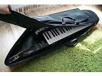 Roland AX-Synth professional carry bag, gig bag, case, Brand new!! MADE IN EU!