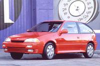 ***** WANTED ***** SUZUKI SWIFT GT ***  CARS&PARTS