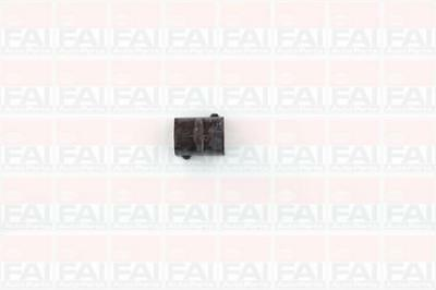 Anti Roll Bar/Stabiliser Bush/Kit FAI SS1304 Fits Front
