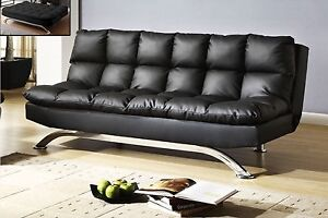 SIMONE SOFA BED ( GREAT  PRICE PAY ON DELIVERY)