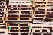 Wanted old pallets Linton Golden Plains Preview