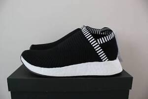 Adidas NMD City sock 2 US 8 / EUR 41 1/3 Eight Mile Plains Brisbane South West Preview