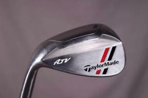 TaylorMade ATV HP Sand Wedge Left-Handed