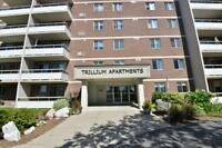 DON'T MISS OUT! Great 1 bedroom Suite, UTIL INCL!