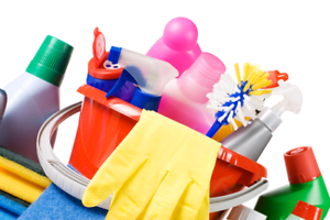 Domestic Housekeeper Required - $25/hr Gawler Gawler Area Preview