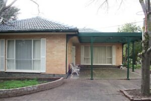 House for rent at Parahills Para Hills Salisbury Area Preview