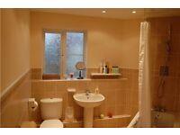 1 Bedroom Flat - The Rushes, Copeland Park, Tuffley, Gloucester
