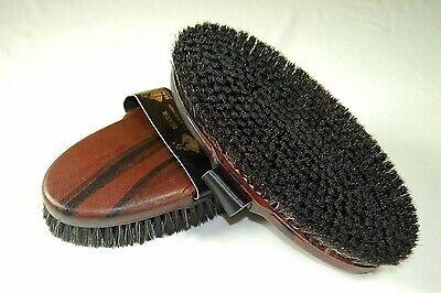 HAAS Senior Brush