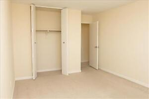Huron and Adelaide: 945 and 955 Huron Street, 1BR London Ontario image 16