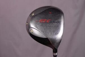 Maltby Golf Driver Right-Handed