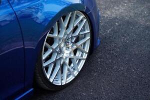 Rotiform BLQ *SPECIAL PRICE* *wheelsco*
