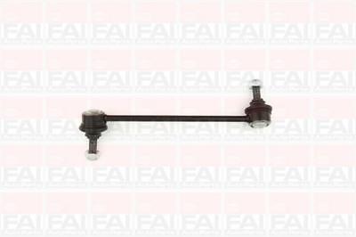 Stabiliser Link FAI SS2275 Fits Front