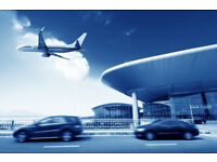 Airport Transfer in North London!!