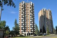 90 Ave. SW and 19 St. SW: 2105-90th Avenue SW, 2BR