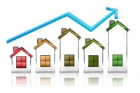 Invest in these fully rented income properties!