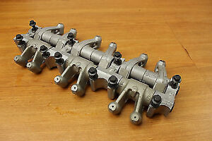 Urgently Needed 3.5 or 4.0 Chrysler Rocker Arm Assembly or Heads