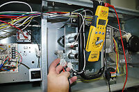 Save $$$ Furnace Repairs-Rooftop Units 647-646-7771