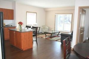 Modern suites and great incentives at Elizabeth Gardens! Edmonton Edmonton Area image 10