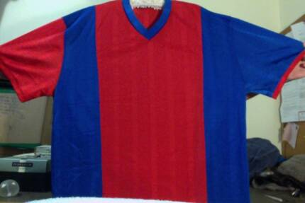 Sports Jerseys ( adult sizes ) $3 per shirt