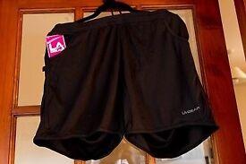 Ladies Womens Shorts & Trousers Bundle