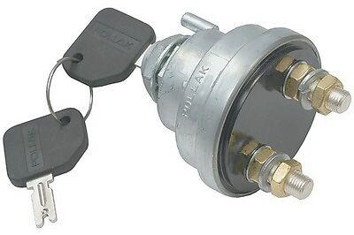 New Battery Master Disconnect Switches Stoneridge 51 916 Bulk
