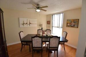 2 Bedroom Apartment for Rent Minutes to Downtown! Belleville Belleville Area image 3