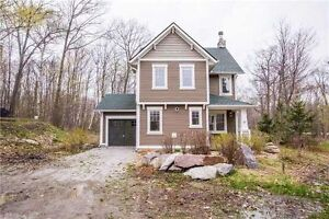 $385,000 - Home for Sale near Port Severn