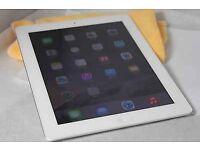 Apple iPad 4th geneation