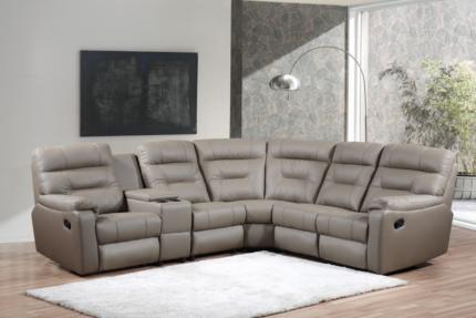 Sofas In Perth Region WA