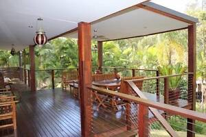 My Renovator Clear Island Waters Gold Coast City Preview