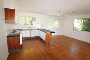 CENTRAL 3 BED DUPLEX Southport Gold Coast City Preview