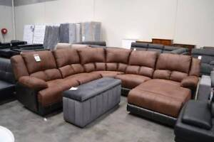 Truck loads of FURNITURE!!! Derrimut Brimbank Area Preview