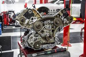 ENGINE Rebuild , ENGINE Replacement , TRANSMISSION Replacement