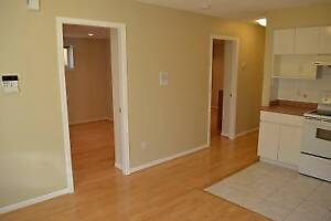 2 Bedroom Suite - Commercial Drive - 800 sq ft