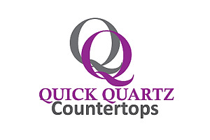 Seriously Fast Quartz Countertop Installations – Serving GTA