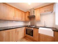 2 bedroom flat in 1 Court Street, Whitechapel